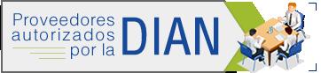 proveedores-autorizados-dian